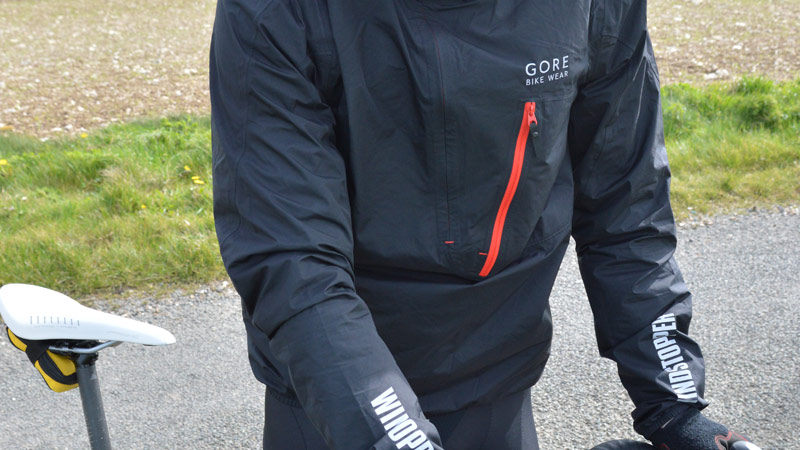 on feet at sells 100% quality Gore Bike Wear | Collection Gore Bike Wear 2016