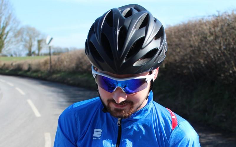Vélo Vêtements Les De Vetement Velo Sportful gCXnq7q