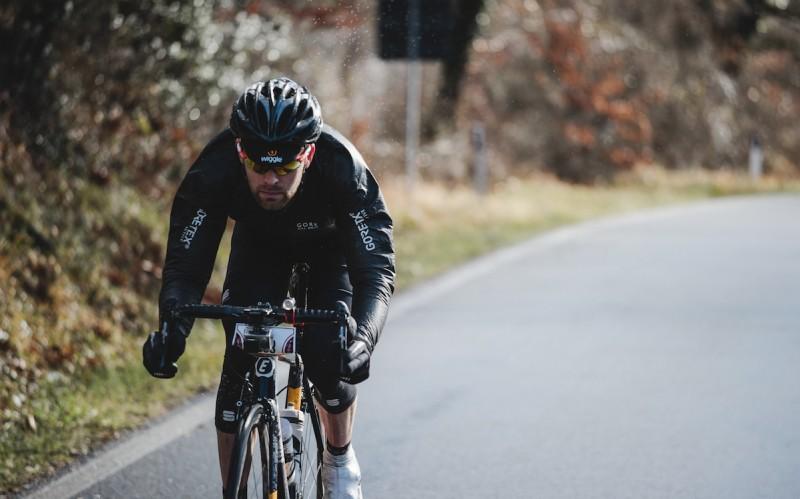 veste gore bike wear 1985 shakedry