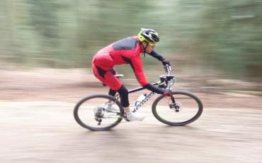 Vivre avec la gamme VTT de Gore Bike Wear 2016 #1