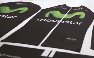 Découvrez la marque de vêtements cyclistes Endura