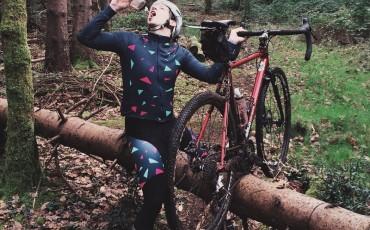 Test longue durée automne-hiver : le kit Shatter de Morvélo