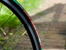 vittoria open pave tyres review