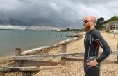 Huub Archimedes II 3:5 wetsuit